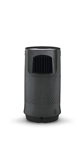 Briza - Air Cooler - Evaporative Air Cooler -...