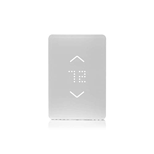 Mysa Smart Thermostat for Electric Baseboard...