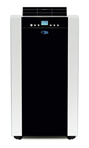Whynter ARC-14S 14,000 BTU Dual Hose Portable...