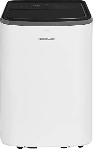 FRIGIDAIRE FFPA0822U1 Portable Air...