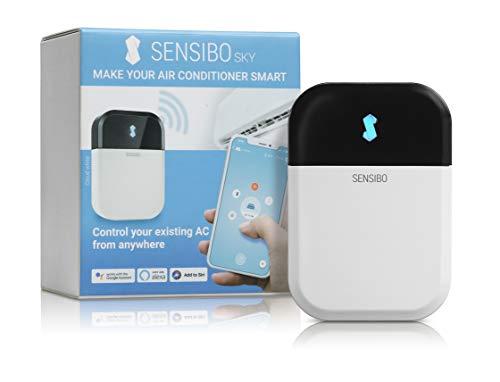Sensibo Sky, Smart Air Conditioner Remote...