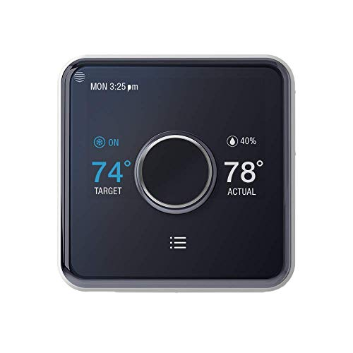 Hive Heating and Cooling Smart Thermostat...