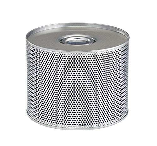 SnapSafe 75902 Safe Dehumidifier Lg Cylinder-...