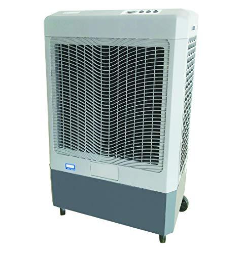 Hessaire MC61M Evaporative Cooler, 5,300 CFM,...
