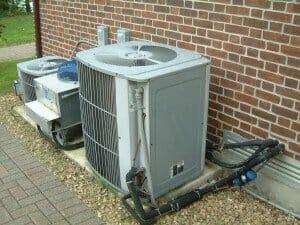 Air_conditioner_parts