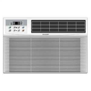 Air Conditioner Lab Best Air Conditioner Reviews Ratings