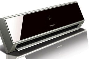 Samsung Air Conditioner Reviews Samsung Split Air