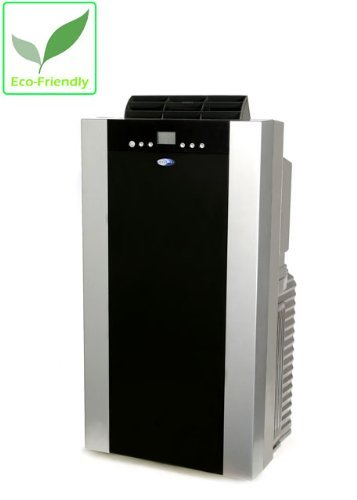 Best Portable AC for Condos and Larger Flats. Best Portable Air Conditioner 2017  Top Small  Cheap  Window AC