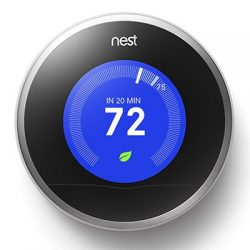 Analog Vs Digital Thermostats Pros Cons For Homeowners