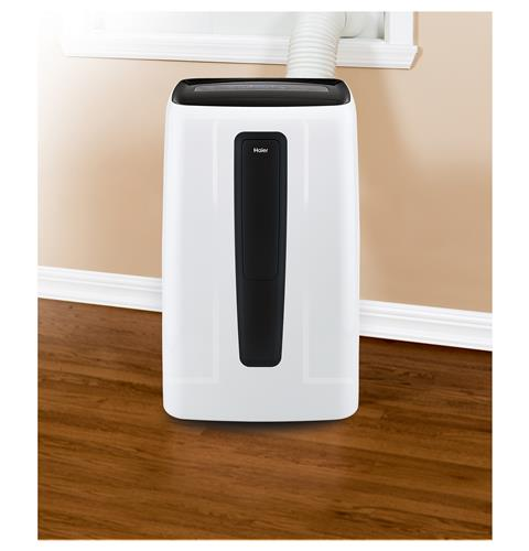 The Quietest Portable Air Conditioners: Low Noise AC Unit