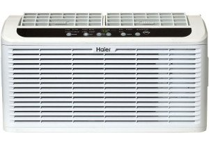 The Quietest Window Air Conditioner Units Of 2018 Ac Lab