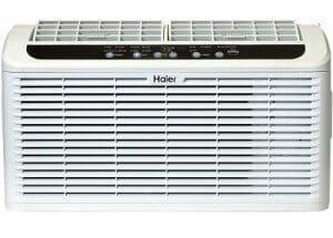 The Quietest Window Air Conditioner Units of 2018 AC Lab