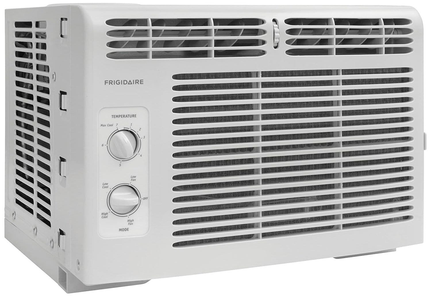 Air Conditioner Window Unit: The Smallest Window Air Conditioner Units For 2018