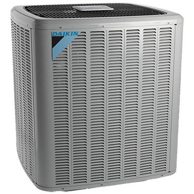 Best Central Air Conditioners: Reviewed, Rated & Compared