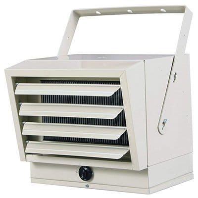 10 Best Garage Heaters Reviewed Rated Compared Air Conditioner Lab