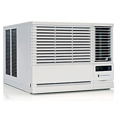 Most Energy Efficient Window Air Conditioners Of 2019 Ac