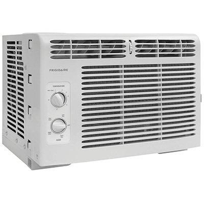 Best Rv Air Conditioners Rooftop Portable Ac Units More