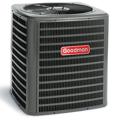 Best Central Air Conditioners Reviewed Rated Compared
