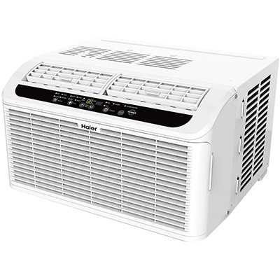 The Quietest Window Air Conditioners Of 2019 Ac Unit Reviews