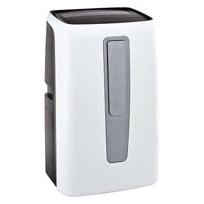 The Quietest Portable Air Conditioners Low Noise Ac Unit