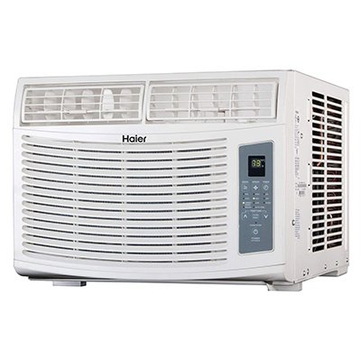 Smallest Window Air Conditioner Reviews Small Ac Units In