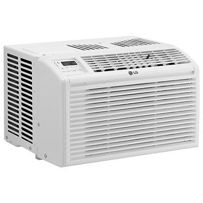 7 Quietest Window Air Conditioners of 2019 | AC Unit Reviews
