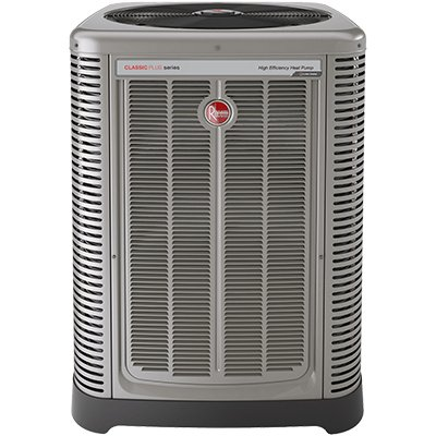 Central Air Conditioner Ratings And Reviews >> Best Central Air Conditioners Reviewed Rated Compared