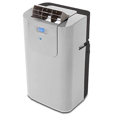 7 Quietest Portable Air Conditioners: Low Noise AC Unit Reviews
