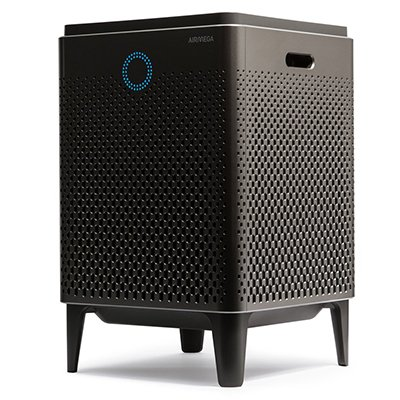 Airmega 400 (The Smarter Air Purifier)