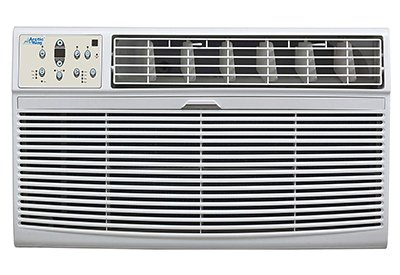 Arctic King Air Conditioners: Reviewed, Rated & Compared