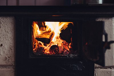 10 Best Wood Pellet Stoves: Reviewed, Rated & Compared