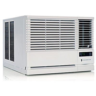 6 Best Through the Wall Air Conditioners: Wall AC Units Reviewed