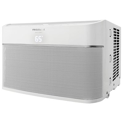 Best Smart Air Conditioners With Wifi Reviewed Rated