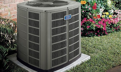 american standard air conditioner reviews