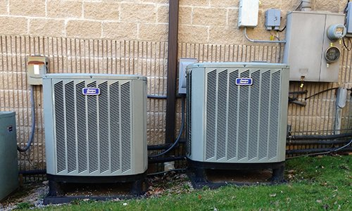American Standard Air Conditioners: AC Buying Guide