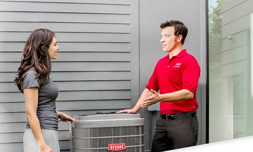 bryant air conditioner reviews