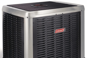 coleman ac reviews