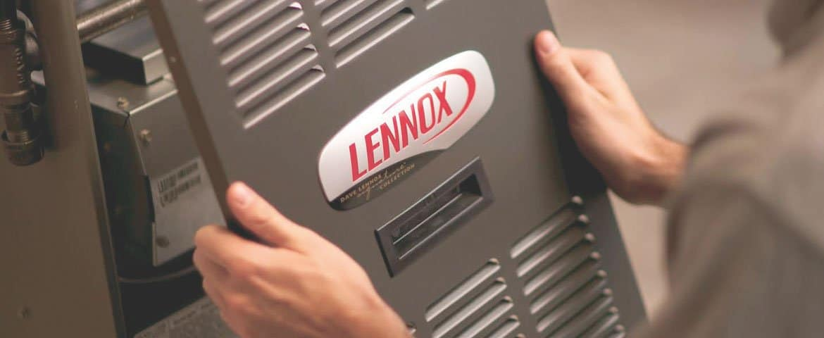 lennox ac reviews