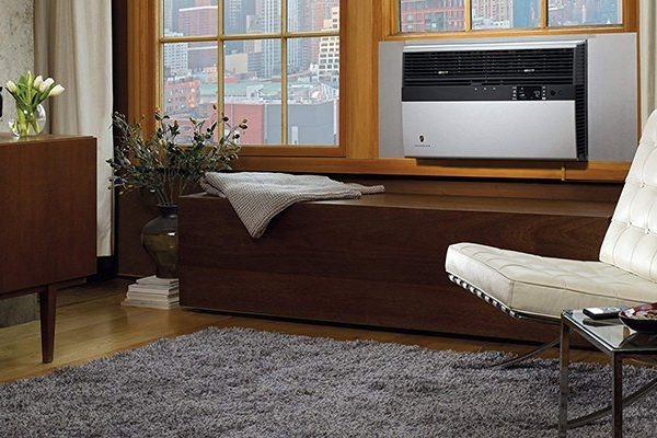 wifi air conditioner