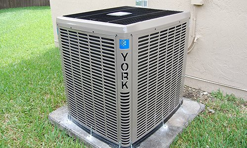 York Ac Units >> York Air Conditioners Reviewed Ac Buying Guide Comparisons