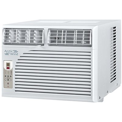 Most Energy Efficient Window Air Conditioners Of 2020 Ac