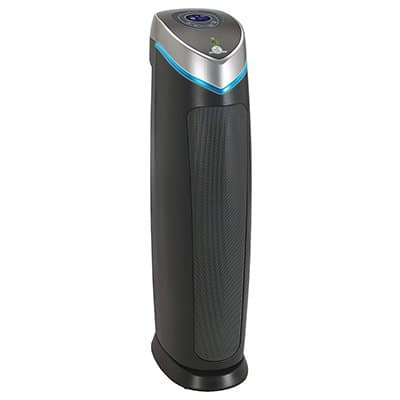 GermGuardian AC5250PT 3-In-1 Air Purifier