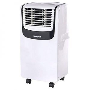 9 Smallest Portable Air Conditioners Best Small Ac Unit