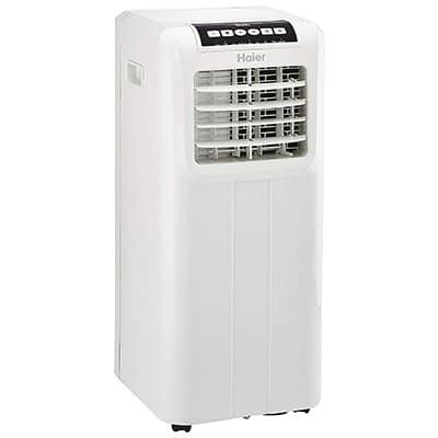 Haier Air Conditioner Reviews: AC Brand Comparison