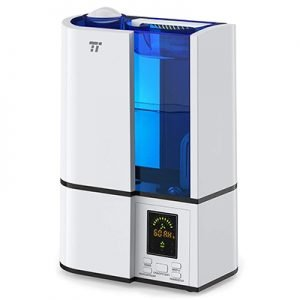TaoTronics TT-AH019
