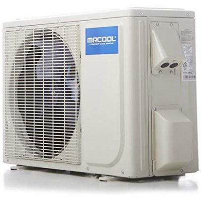 Best Portable Air Conditioners For Garage Ac Unit Reviews