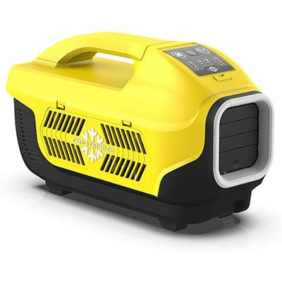 Best Portable Air Conditioners for Garage: AC Unit Reviews
