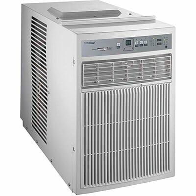 Koldfront CAC8000W