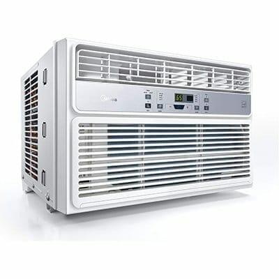 Best 6000 Btu Air Conditioner Reviews Ratings Comparisons