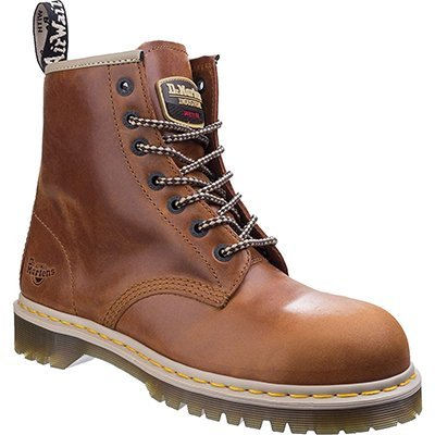Dr. Martens Work Men's Icon 7B10